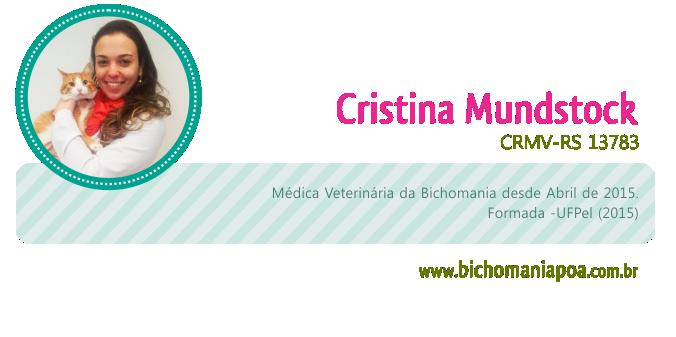 assinatura_artigo_cristina